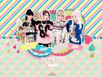 2ne1_Gotta be You Cute!