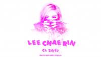 CL | Pink
