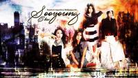 Happy 26th SNSD Sooyoung Day