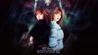 HBD Sooyoung 10.02.15 [LATE POST]