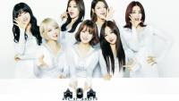 AOA | Pure Girls