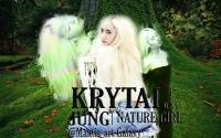 F(x) Krytal | Nature Girl