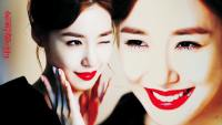 Tiffany | SMILE :)