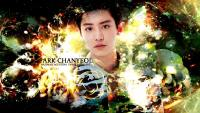 Park Chanyeol | EXO 2015 Abstract