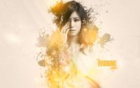Hyosung :: secret :: wallpaper