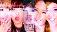 F(x) | Electric Shock