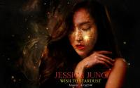 Jessica Jung | Wish To Stardust