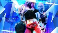 Sunny | Sexination