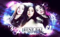 "My Bias | Red Velvet Irene ""Pretty Eyes"""