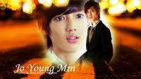 Youngmin ^_^