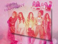 -Fifth harmony-