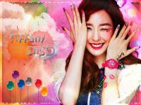 TiFfanY-Colourful