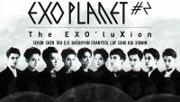 EXO PLANET #2 The EXO'LUXION 3