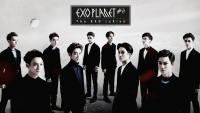 EXOPLANET#2 :: The EXO'luXion