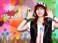 -Juniel{Colourful}-