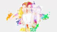 TAETISEO : COLORFUL