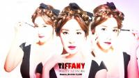 Tiffany | Beauty Network