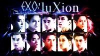 EXO Planet #2 : The luXion | Light Color Ver.
