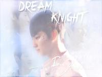 Dream Knight (JB)