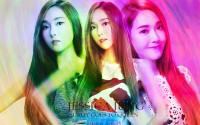 Jessica Jung | Lady Goes To Queen