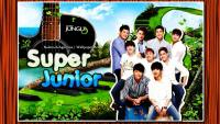 Super Junior | Scrap Nature