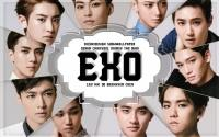 "Exo ""The ExoLuTion"""