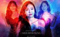 Jessica Jung | Miss Star Jung