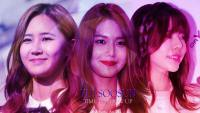 YulSooSun | Time To Show Up
