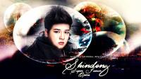 Super Junior Shindong | Opera Teaser