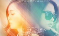 Yulsic | Lay Me Down (Episode 2)