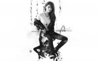 Sooyoung[]B&W