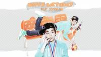 HAPPYXIUMINDAY