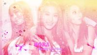 Bora | I Really Like You