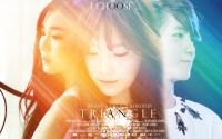 Taenybeak | Triangle (Episode 6)