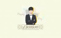 Luhan Birthday Project (1)