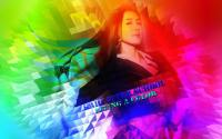 Kahi | Living A Color