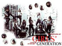 SNSD | Catch Me If You Can