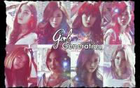 "Girls Generation ""Catch Me If You Can"""