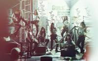 Girls' Generation : Catch Me If You Can