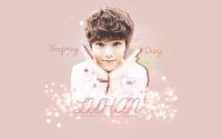 Luhan Birthday Project (4)