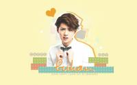 Luhan Birthday Project (9)