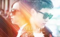 Khuntoria | Couple (Episode 9)