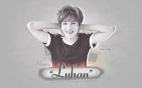 Luhan Birthday Project (11)