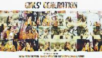 Girls' Generation :: Catch Me If You Can