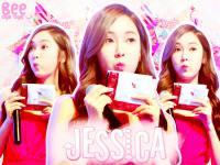 Jessica Jung SNSD-Before birthday