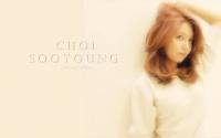 Choi Sooyoung | That's Her Name
