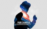 Park Chanyeol [EXO]