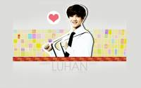 Luhan Birthday Project (17)