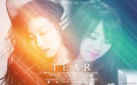 Bora & Hyolyn | Tear (Episode 15)