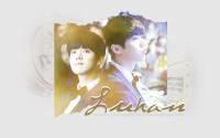 Luhan Birthday Project (23)